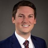 Jordan Allen Yawn | Mortgage Banker