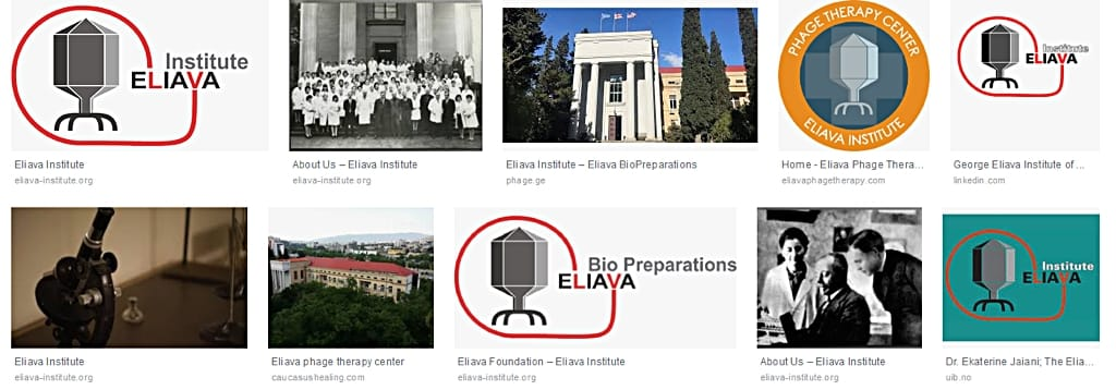 Eliava_Institute