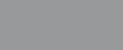 logo-lockheed-martin