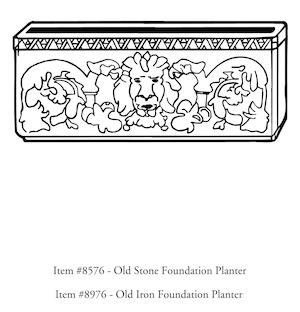 TPI Plastics Line Art #8576-8976.jpg preview
