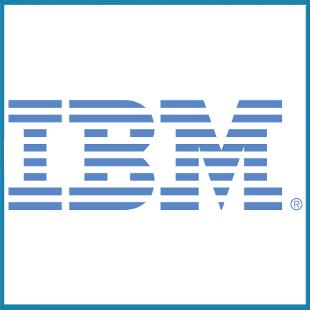 IBM - Polska