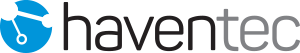 Haventec logo
