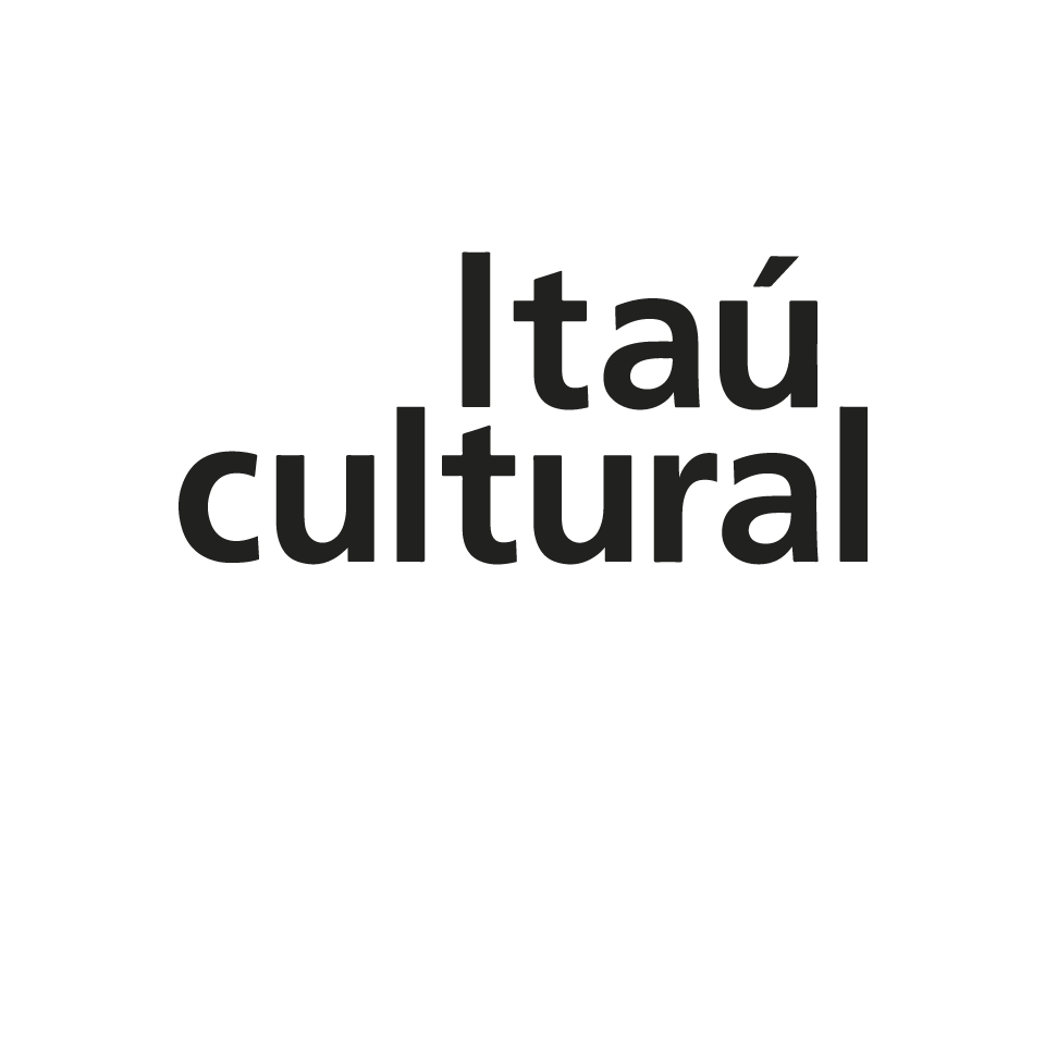 image from Itaú Cultural