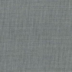 Brasilia Slim Tweed-Gray-Claro 3581