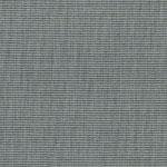Brasilia Slim Tweed-Gris-Claro 3581