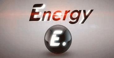 Regarder Energy TV en direct sur ordinateur et sur smartphone depuis internet: c'est gratuit et illimité
