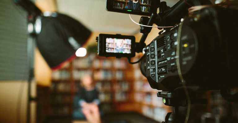 Cursuri video pentru antreprenori