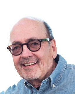 Dr. Peter Murray