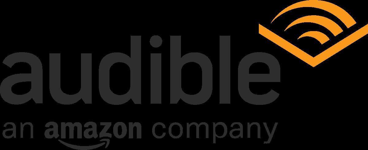 Audible (Amazon)