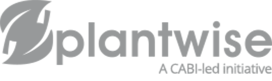 logo-plantwise