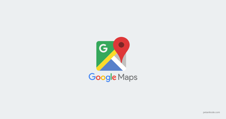 Learn Google Maps API