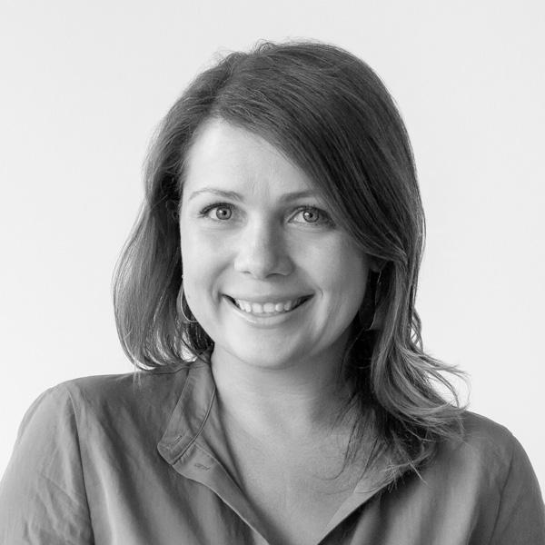 Profile Image - Olga Terentev