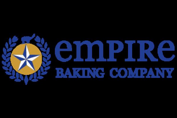 Empire Baking Company logo