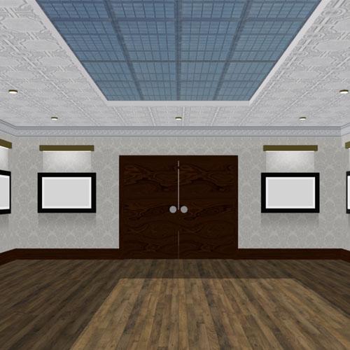 Immage Gallery Designer