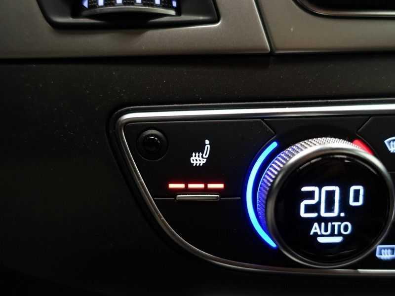 Audi Q7 3.0 TDI e-tron 374pk Quattro [S-Line] Aut- Leer, Virtual Cockpit, 360 Camera, Xenon afbeelding 18