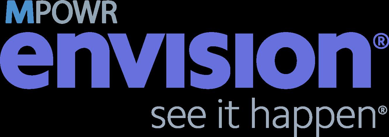 EMPOWR Envision!
