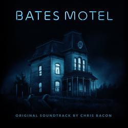 Bates Motel - Original Television Soundtrack