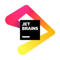 Jetbrains swag you can get