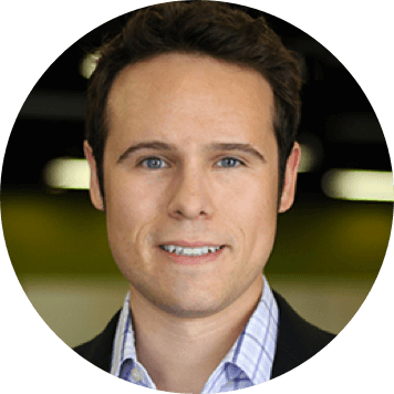 Kevin Sproles, Founder and CEO