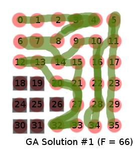 GA_solution1