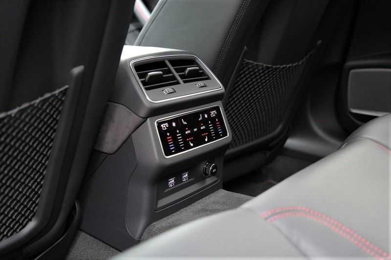 Audi RS6 Avant B&O.ADVANCED+DYNAMIC-PLUS+CARBON+TREKHAAK afbeelding 25