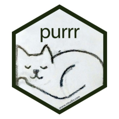 Functional Programming with {purrr}