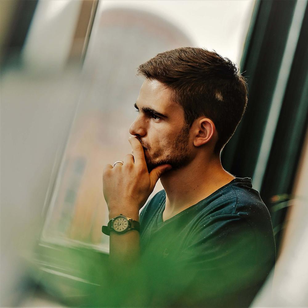 profile photo of Brent