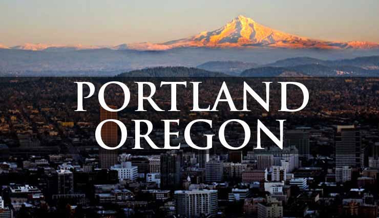 COURT-REPORTING-AND-LITIGATION-SUPPORT-IN-PORTLAND_-OREGON
