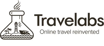 travelabs