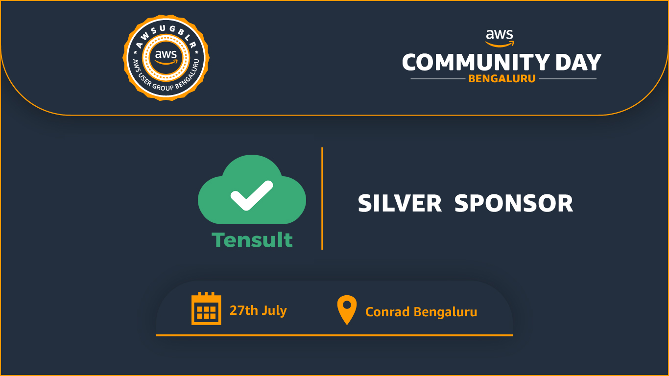 tensult-sponsor-collateral