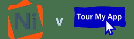 TourmyApp