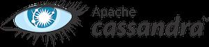 Apache Airflow Provider - Cassandra