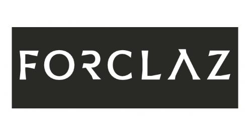 forclaz