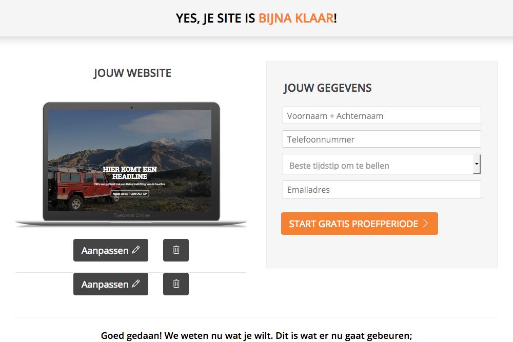 Yilps.nl slideshow image 8