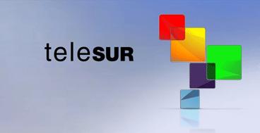 Regarder TeleSur en direct sur ordinateur et sur smartphone depuis internet: c'est gratuit et illimité