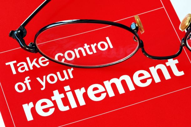 Retirement Program Overview