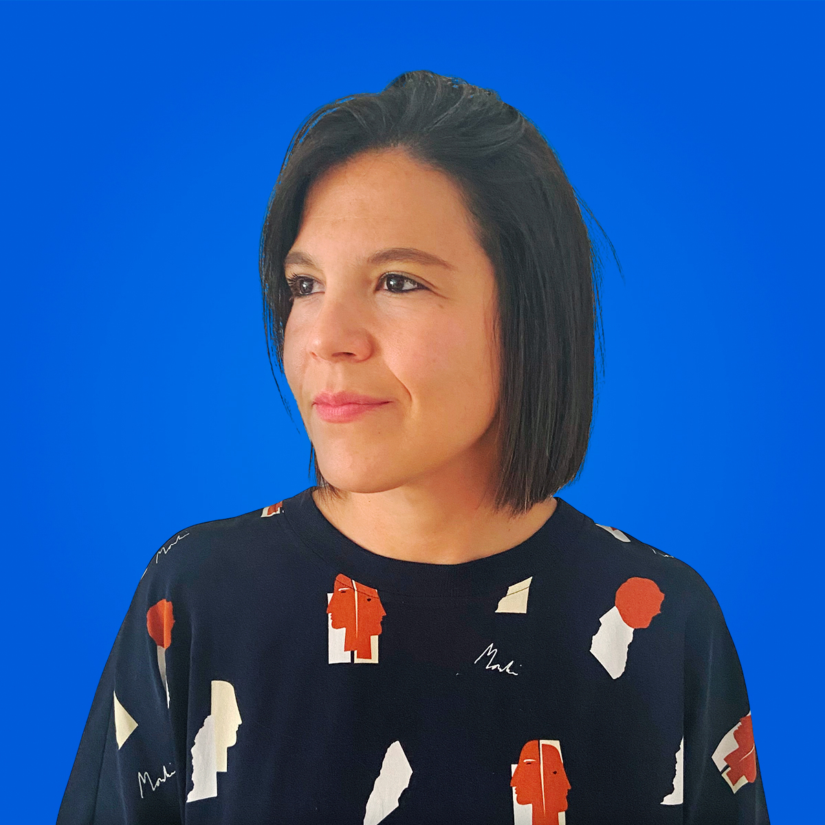 image for Carolina Rodriguez