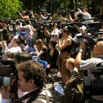 Jurnalism lenes