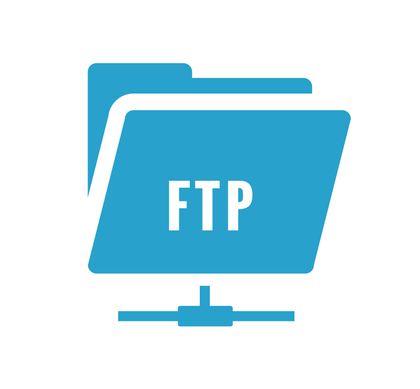 ftp-icon-3