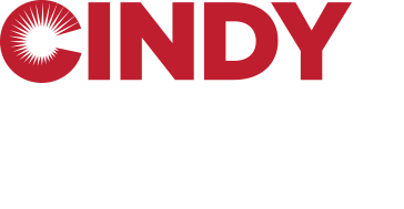 Cindy Zeldin For Georgia Insurance Commissioner