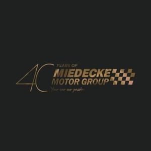 George Miedecke