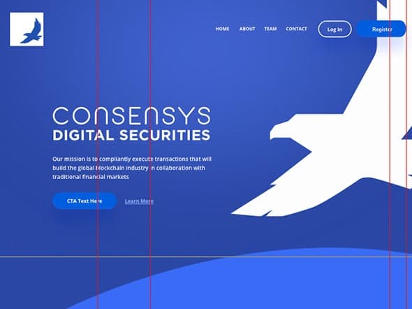 Consensys Digital Securities