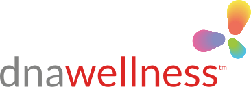 DNA Wellness logo