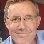 Philippe PREVOST - associé IPAJE