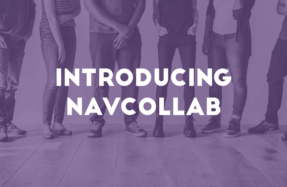 What is the NavCoin Collab Forum?