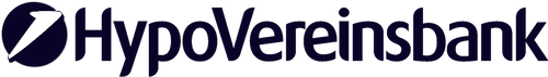 Von unseren Kunden: HypoVereinsbank