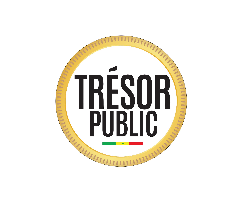 Direction Général de la comptabilité publique et du trésor