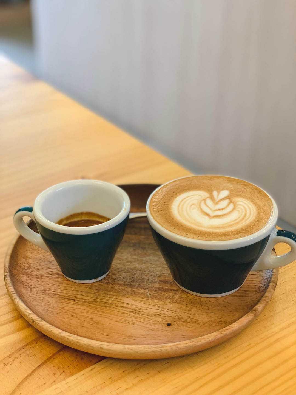 prodigal cafe 2
