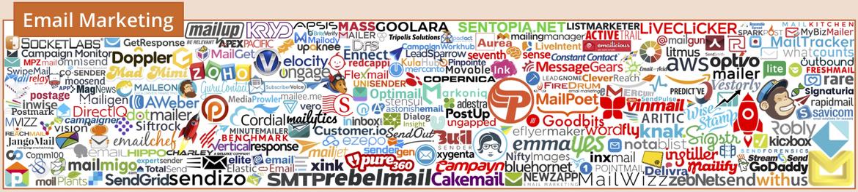 ChiefMarTech Email Marketing