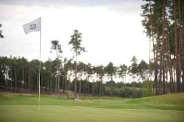 IT Invitational Golf Tour 2014